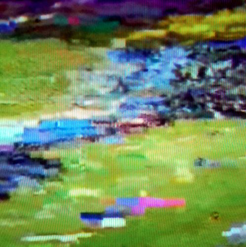voetbal wallpaper. Abstracte kpn digitenne wallpapers. ik wil gewoon voetbal kijken. sharing