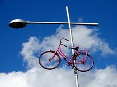 Vandaag flink Pasta eten  voor uw eigenste fietstochtje, en het optimaal aan de start verschijnen! #buienradar