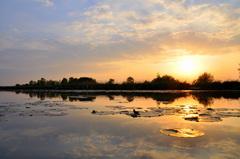 breed opklarend op vrijdagavond boven zuidoost Brabant #buienradar
