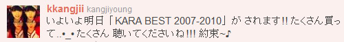 51274f6d00ac750c6a18e85d49d4083b_view.jp