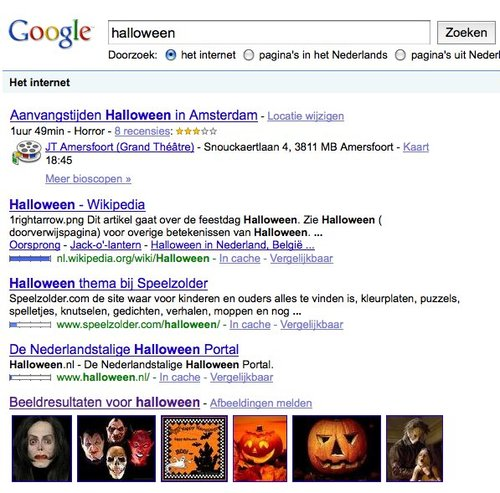 Alles Voor Halloween.Mobypicture Check The First Google Image Result When Searching For Halloween Poor King Of Pop Mj Thisisit