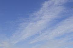 mooi blauw vandaag !! #buienradar
