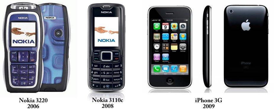 iphone 4 jailbreak 6 1 3 deutsch anleitung