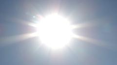 Oh, kom toch is kijken wat er aan de hemel staat....en minimaal 4 dagen met bijbehorende temperaturen! #buienradar