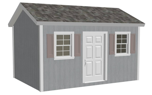 Free Backyard Playhouse Plans | Playhouse Plans