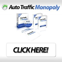 Auto Traffic Monopoly