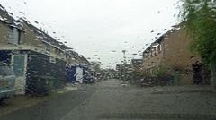 Vandaag 24 okt.een dag met motregen in Groningen. #buienradar